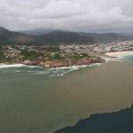 Rios fluminenses pedem socorro!