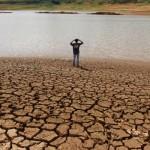 Entrevista: A Água e o Século da Escassez