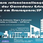 Desafios para refuncionalização urbana